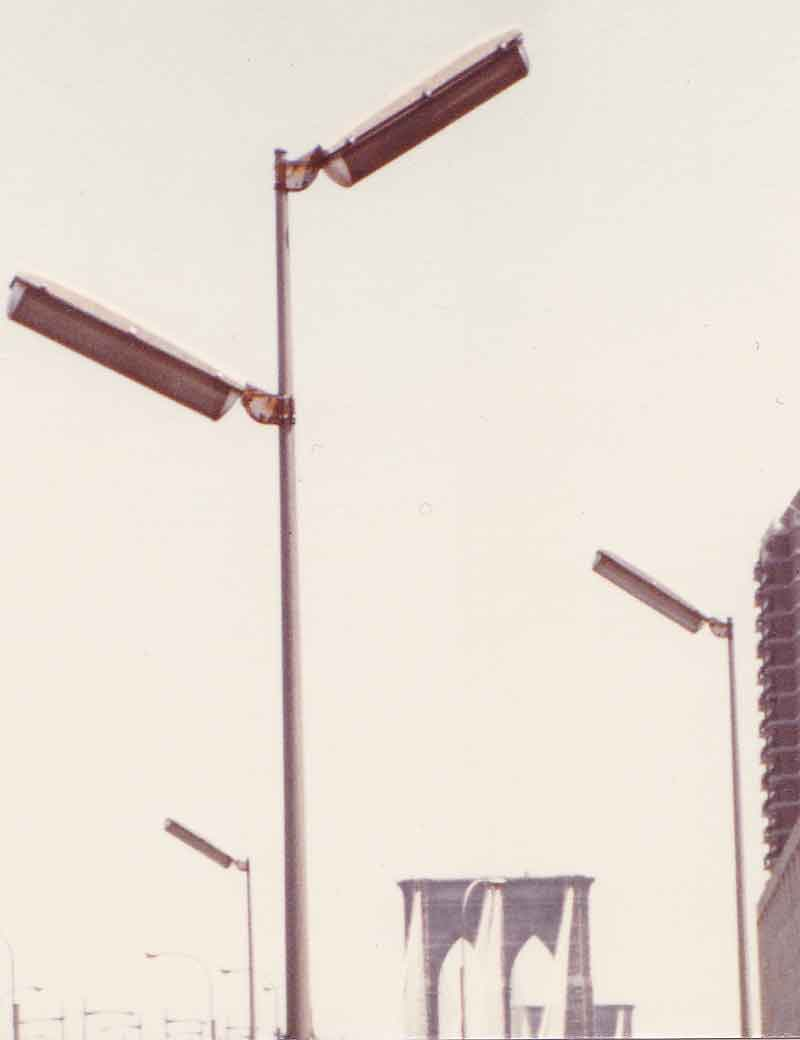 westinghouse whiteways by brooklyn bridge park row